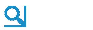 localizador gps tracker logo