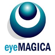 eyeMagica