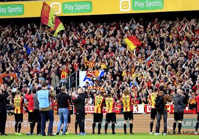 De ontknoping van de eerste periode in 1B: Bij KV Mechelen mogen ze de champagne al koel zetten, wat verwachten we van de resterende drie wedstrijden?