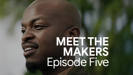 Meet the Makers E5: 72andSunny & Coca-Cola - Open Like …