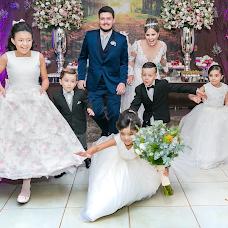 Fotógrafo de casamento Rogério Suriani (RogerioSuriani). Foto de 28.06.2018