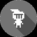 Castle Climbers icon