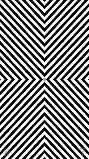 Illusion modavailable screenshots 23