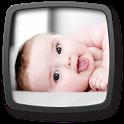 BabyCounter icon