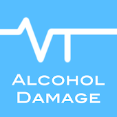 Vital Tones Alcohol Recovery Pro