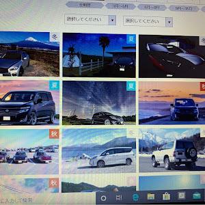 エルグランド PE52 350ハイウェイスターアーバンクロムのカスタム事例画像 とものり.comさんの2020年03月20日09:49の投稿