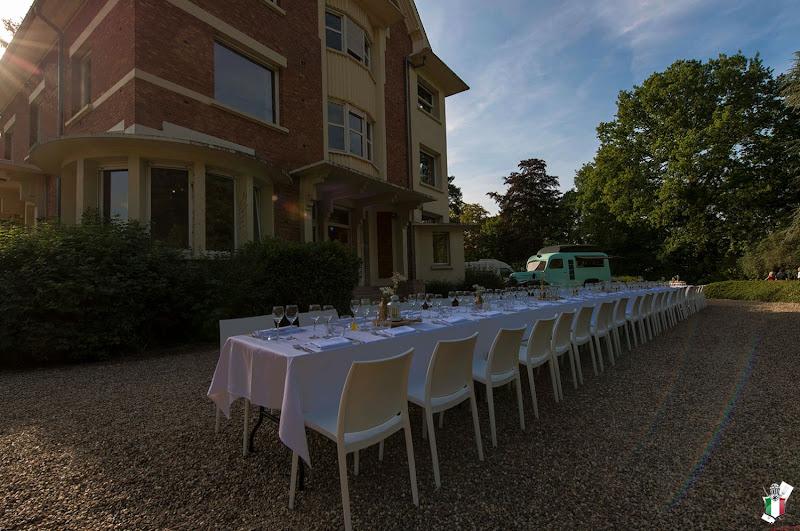 Villa ZwartGoud