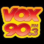 Vox 90 FM