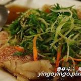 海村澎湖活海鮮餐廳
