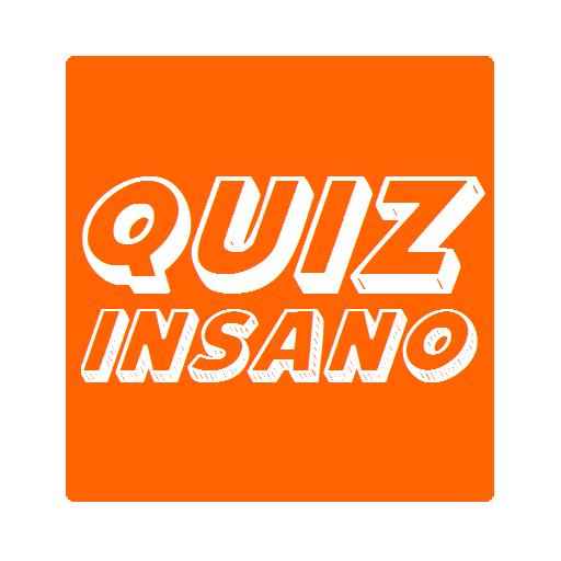 Quiz Nerd Insano I