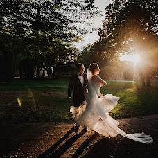 Hochzeitsfotograf Jan Breitmeier (bebright). Foto vom 27.01.2019