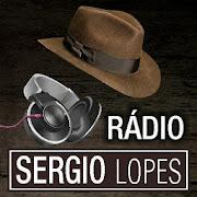 RÁDIO SERGIO LOPES