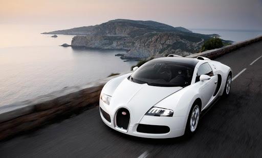 Game for Bugatti 3.0.0 5