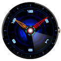 Zion - Watch Face icon