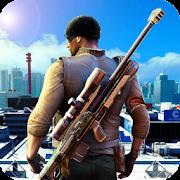 Sniper: Ultra Kill MOD APK 1.1.2 (Unlimited Money)