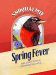 Snoqualmie Spring Fever Grand Cru