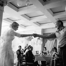 Wedding photographer Pavel Kalyuzhnyy (kalyujny). Photo of 19.03.2018