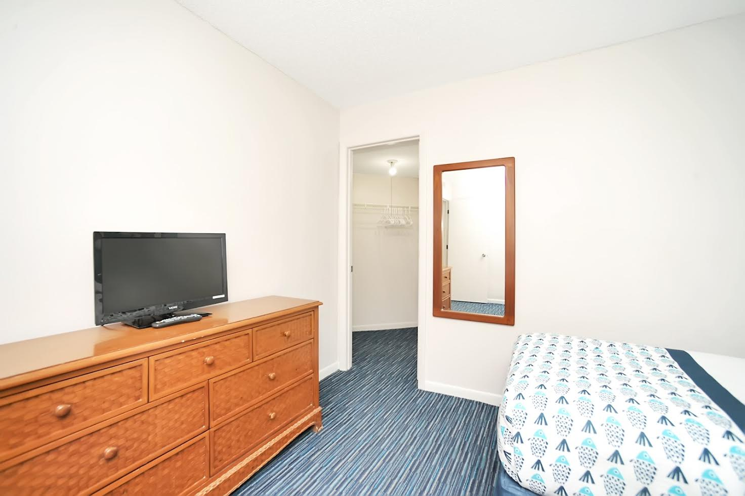 2BR Picture Number 10