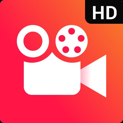 Video Maker - Video.Guru Icon