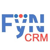 FyNCRM -SuiteCRM & SugarCE App