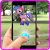 Pocket Horse and Pony Go! file APK for Gaming PC/PS3/PS4 Smart TV