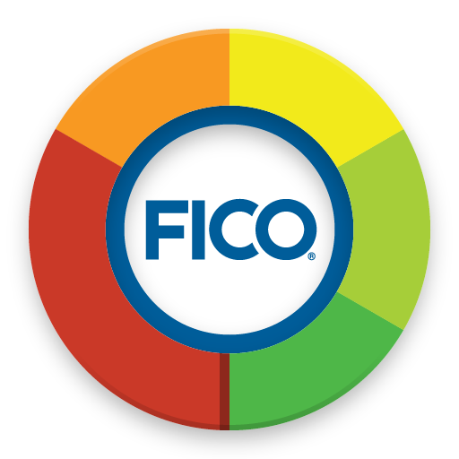 myFICO file APK for Gaming PC/PS3/PS4 Smart TV