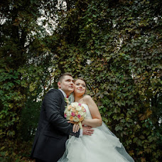 Wedding photographer Igor Likhobickiy (IgorL). Photo of 28.01.2018