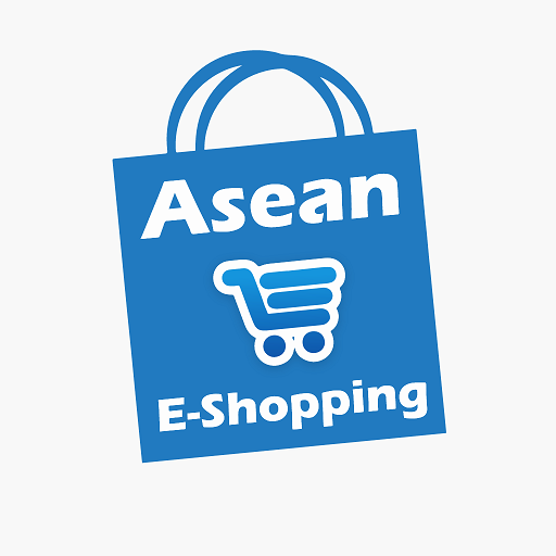 Asean E-Shopping file APK for Gaming PC/PS3/PS4 Smart TV