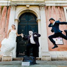 Wedding photographer Dariusz Szubiński (fotoszubi). Photo of 27.12.2013