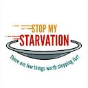 Stop My Starvation, Malviya Nagar, New Delhi logo