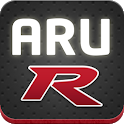 AppRadio Unchained Reloaded icon