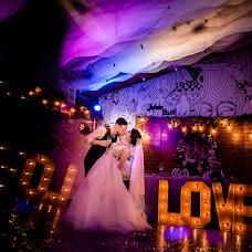 शादी का फोटोग्राफर Aleksey Bondar (bonalex)। 19.02.2019 का फोटो