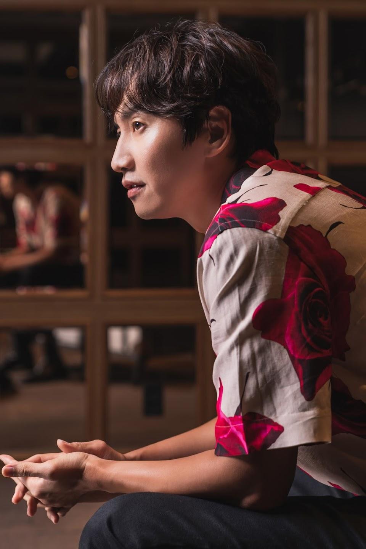 lee-kwang-soo-2