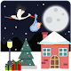 Download Christmas Stork For PC Windows and Mac