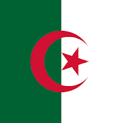 National Anthem of Algeria