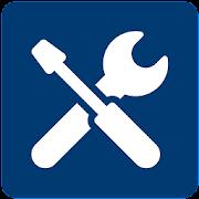 Eldes Utility tool