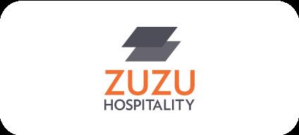 career--company-card-zuzu-hospitality