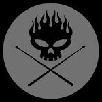 Blacksmith CM11/CM12 v2.5