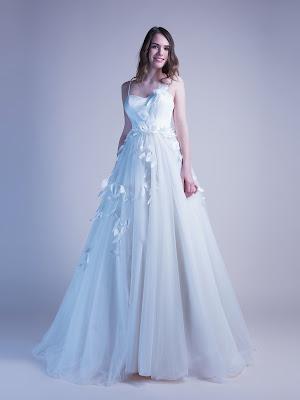 robe-de-mariee-bella
