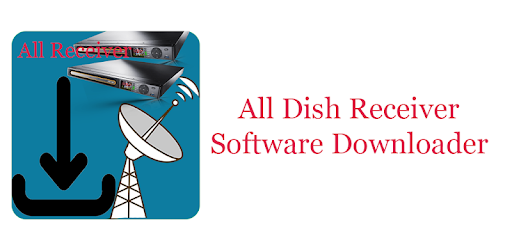 All Satellite Dish Receiver Box Software Download - Apps on Google Play