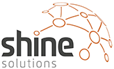 Shine Solutions Group logo