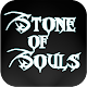 Stone Of Souls icon