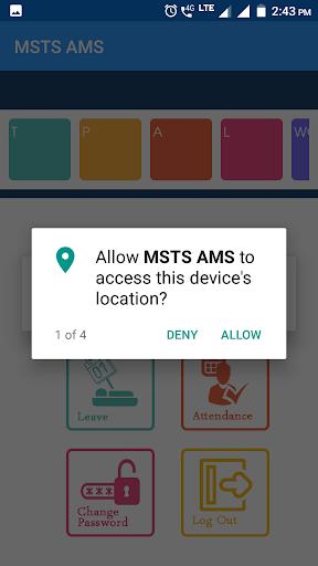 MSTS AMS 1.1.4 screenshots 3