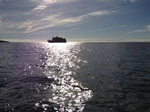 Photo: Nat Geo Islander