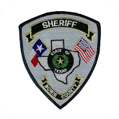 Bowie County Sheriff