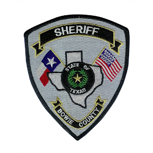 Bowie County Sheriff - Android Apps on Google Play