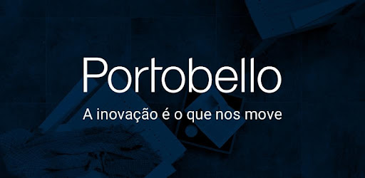 Interact with Portobello products on your Android!