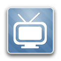 Guia TV CoolthingsPT icon