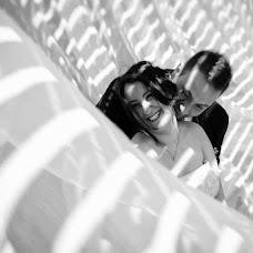 Wedding photographer Pino Galasso (pinogalasso). Photo of 05.06.2017