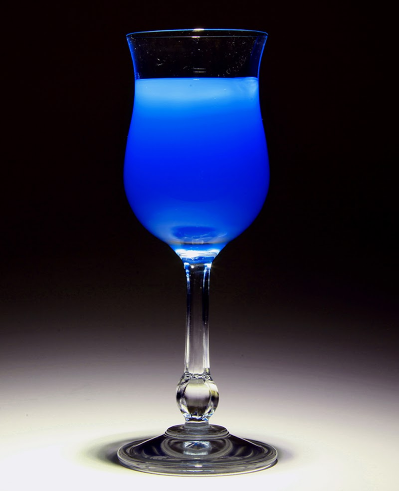 blu di alber52